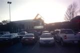 Green Hills Stadium 16