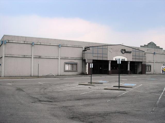 Harding Place 6