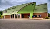 Warrenton 8 Cinema