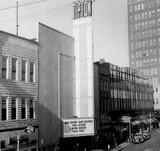 Tipton Theater
