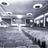 Dattola Theatre