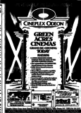 Green Acres Cinemas