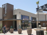 Cinepolis Luxury Cinemas - Del Mar