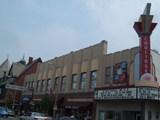 Coolidge Corner Theatre