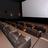 Cinepolis Luxury Cinemas - Del Mar