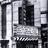 Telenews Theatre