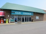 Clio Square Cinema