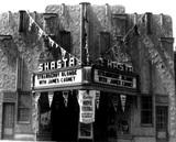 Shasta Theatre