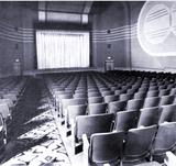 Colbert Theatre