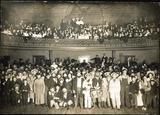 Thomaston Opera House