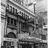 Monroe Theatre