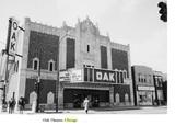Oak Theatre