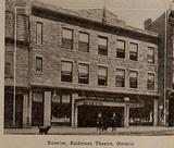 Balderson Theatre