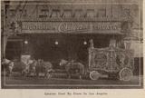 Clune's Auditorium