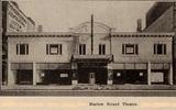 Harlem Grand Theatre
