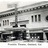 Franklin Theatre (First)