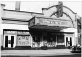 Mars Theatre