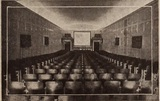 Robinhood Theatre