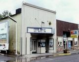Uptown Cinema