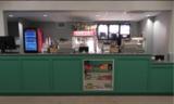 Springfield Cinemas 3