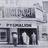 Waldorf Theatre
