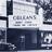 Orleans Cinema