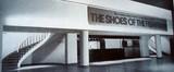 L'Enfant Theatre exterior