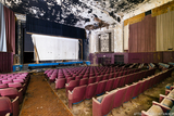 Fitchburg Theatre