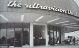 Ultravision Theatres 1 & 2 exterior