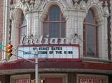 Indiana Theatre