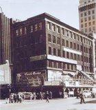 "[""French Casino Theatre Demolished. ""]"