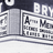 Bryant Theatre