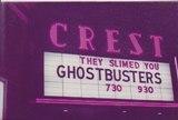 Crest Theatre