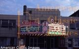 Cinema Endicott