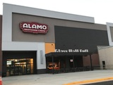 Alamo Drafthouse Charlottesville