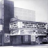 Whitney Theater