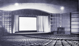 Showcase Cinemas Dearborn