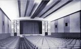 Loop Theatre
