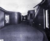 St. Johns Theatre