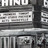 Chino Theatre exterior