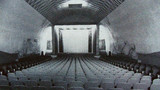Puente Theatre auditorium
