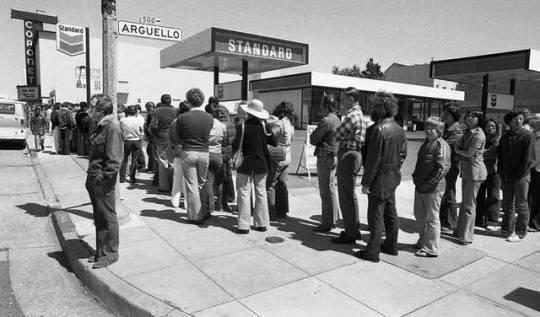 """""""Star Wars"""", May 25, 1977 photo credit Gary Fong, San Francisco Chronicle."""