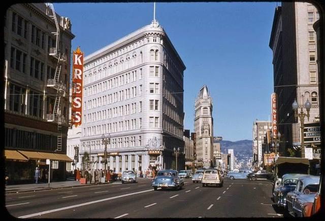 1955 photo via Vince Hernández-Ramos.