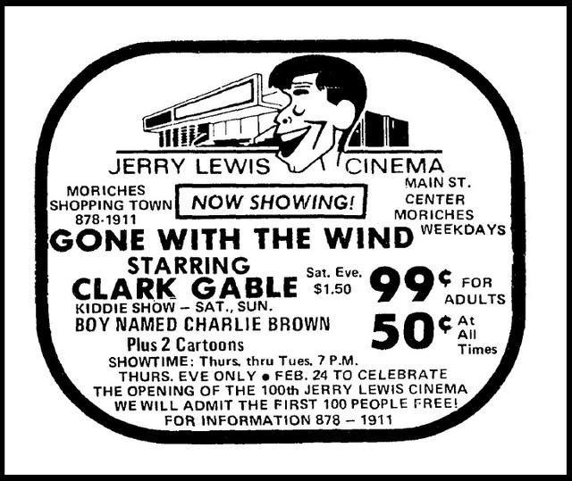FEBRUARY 24, 1972