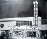 Miracle Theatre exterior