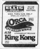 Wilmington, DE, Morning News, Oct. 29, 1977