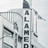 Alameda Theatre exterior vertical