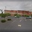Valley River Center Stadium 15
