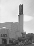 Ross Ragland Theatre