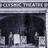 Teatro Tampico